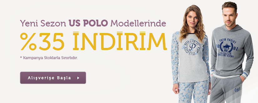 giycem-us-polo-icgiyim-modelleri