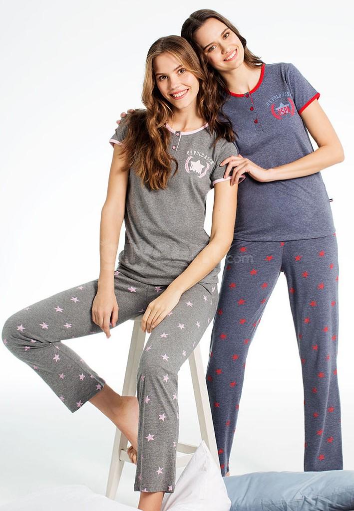 2016 yeni sezon mayo bikini ve pijama modelleri